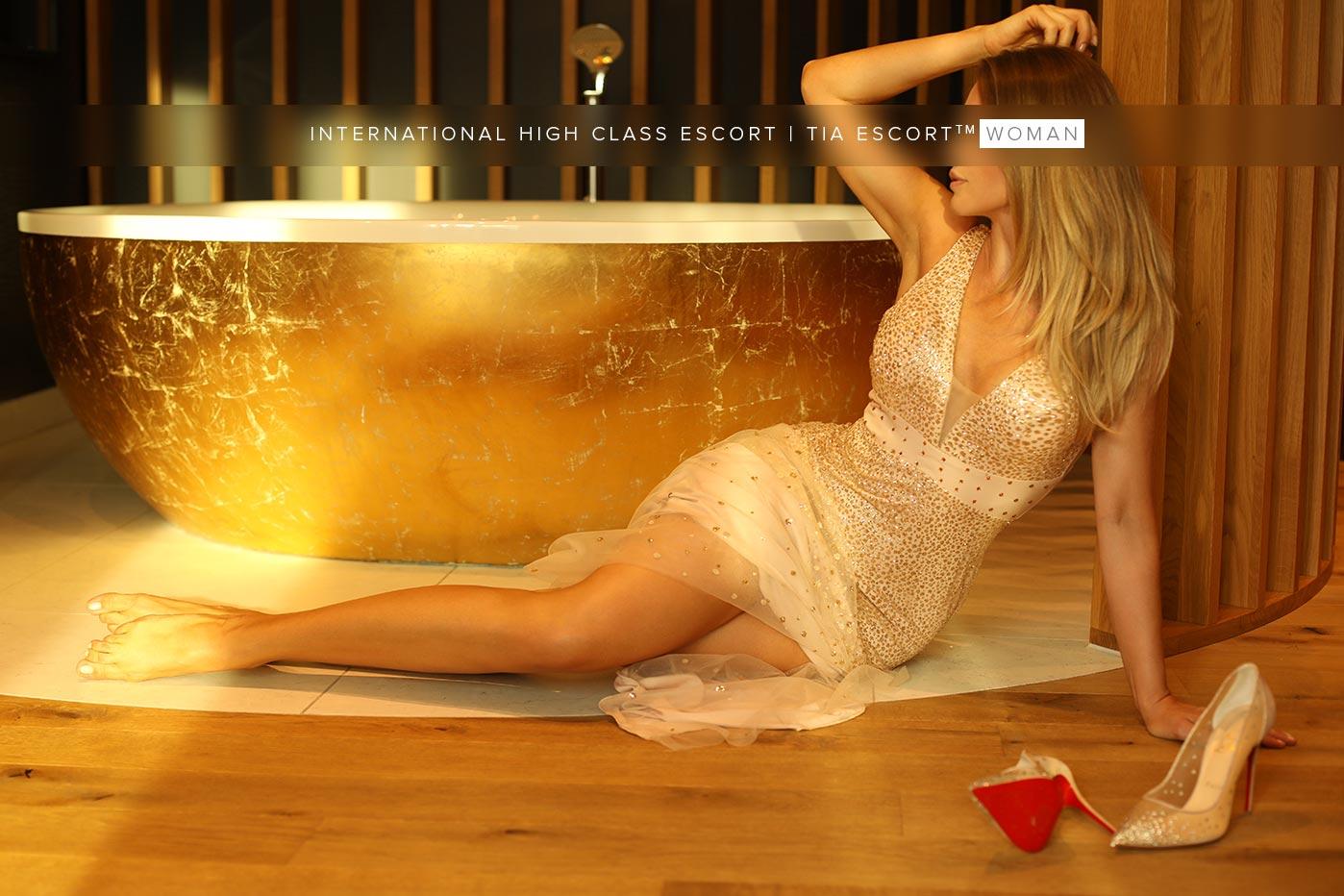 Sexy Escorts Landshut - Denise 17