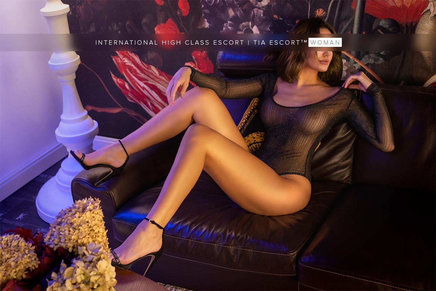 Erotischer Seitensprung Girl next door Düsseldorf - Cara