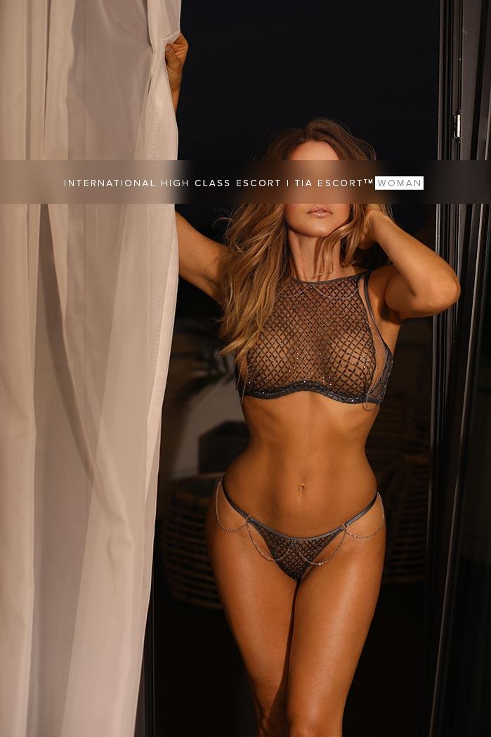 Sexy Escorts Landshut - Denise 22