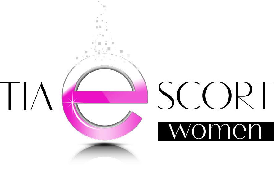 Escortservice | Tia Escort Logo