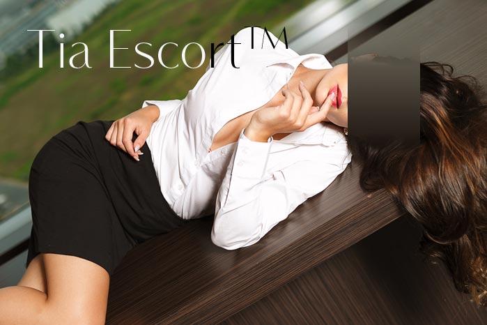 Erotische Kontakte  Essen - Valerie 8