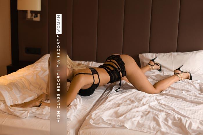 Schlanke vollbusige Blondine Frankfurt - Natalia 16