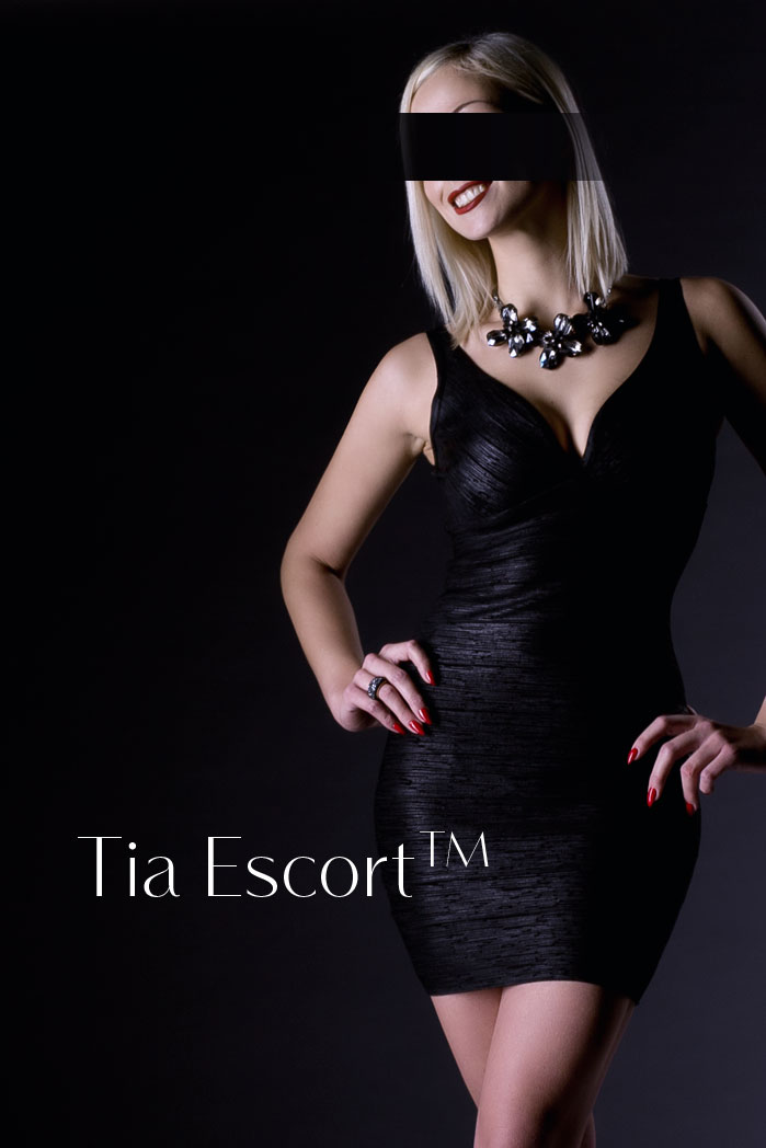 Sinnliche Escort Ladies Essen - Amy 10