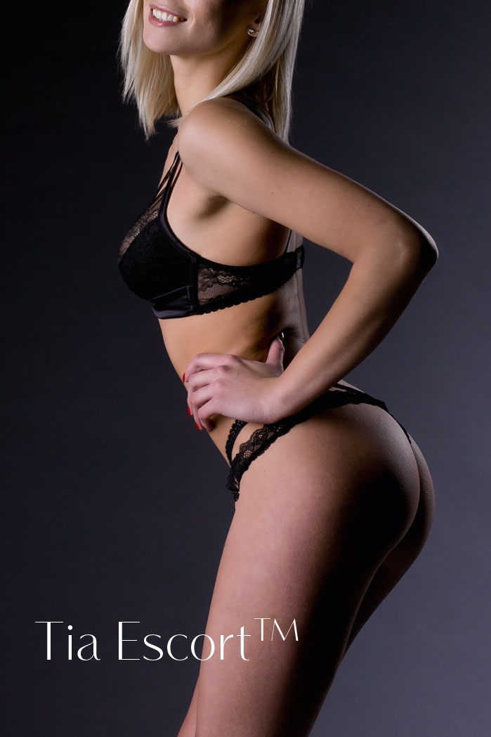 Sinnliche Escort Ladies Essen - Amy 11
