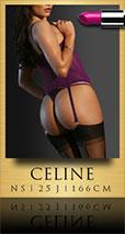 Celine Begleitagentur Hannover