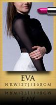 Eva Ausgezeichneter Escortservice Spitzen Feedbacks