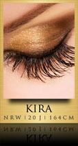 Kira Charmante Traumfrau