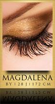 Magdalena  Erotische Kontakte
