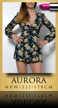 Aurora Erotischer Escortservice