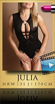 Julia Escorts
