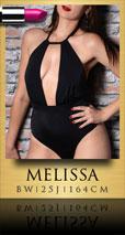 Melissa Exklusiver Vermittlungsservice