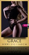 Grace Faire Preise Sexkontakte