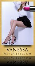 Vanessa High Class Begleitservice