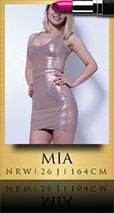 Mia Highclass Escorts