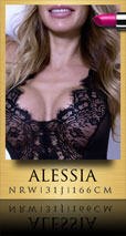 Escort Duo Alessia