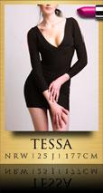 Tessa Natuerliche Damen