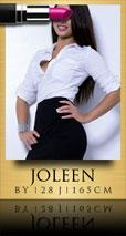Joleen