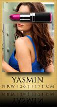 Yasmin Anregende Begleitungen Deluxe