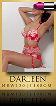 Escort Duo Darleen