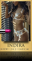 Indira Sexy Lolita