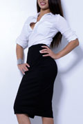 Escortdame Joleen