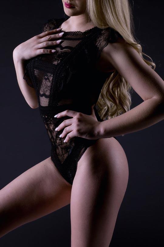 Faire Preise Sexkontakte Duesseldorf - Grace