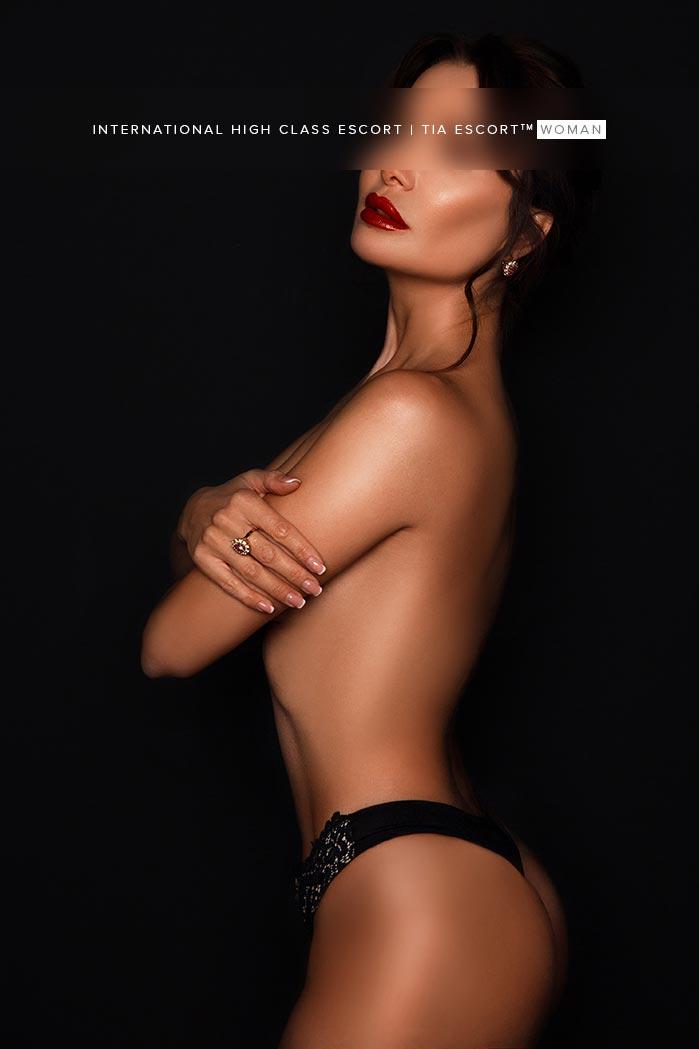 Girlfriend Erotik Berlin - Coco 11
