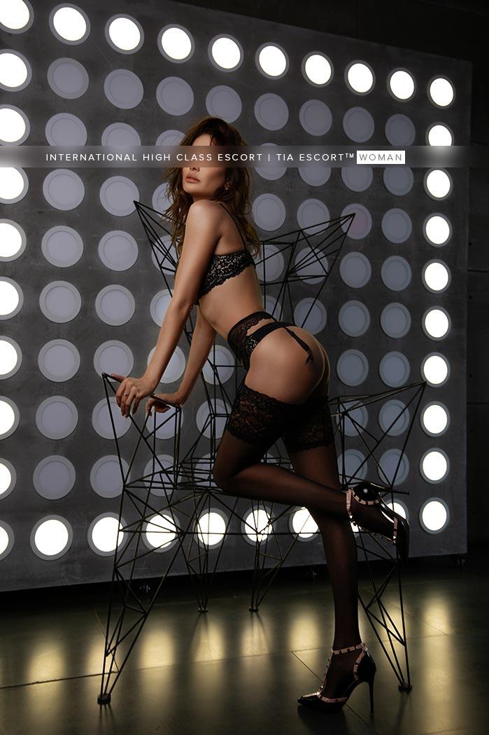 Girlfriend Erotik Berlin - Coco 14