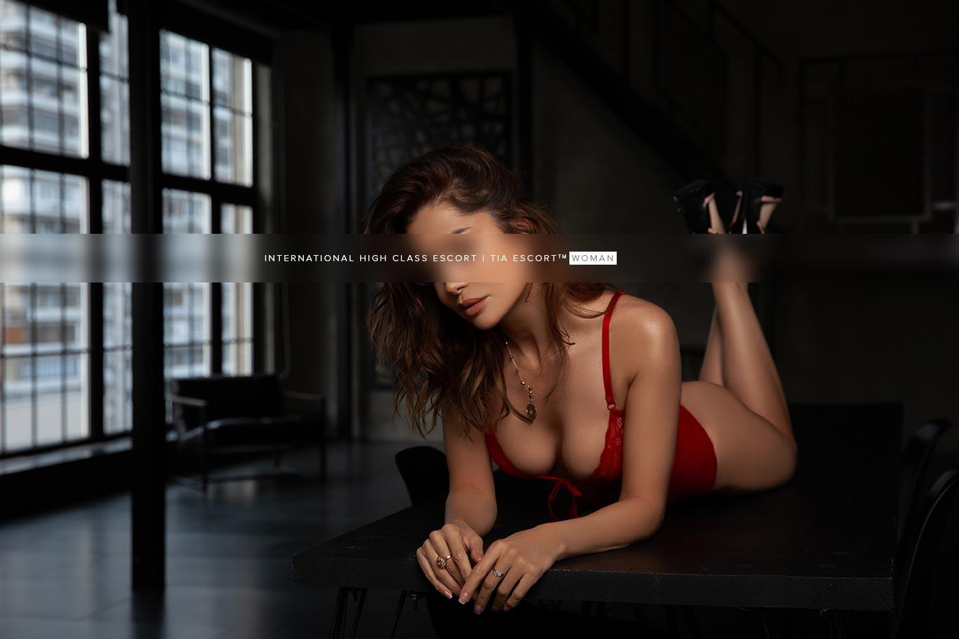 Girlfriend Erotik Berlin - Coco 6