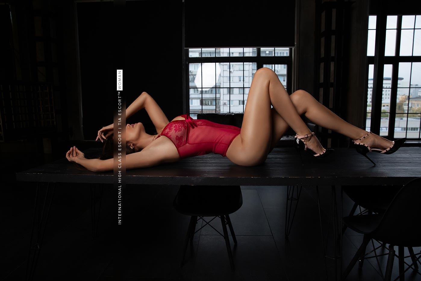 Girlfriend Erotik Berlin - Coco 15